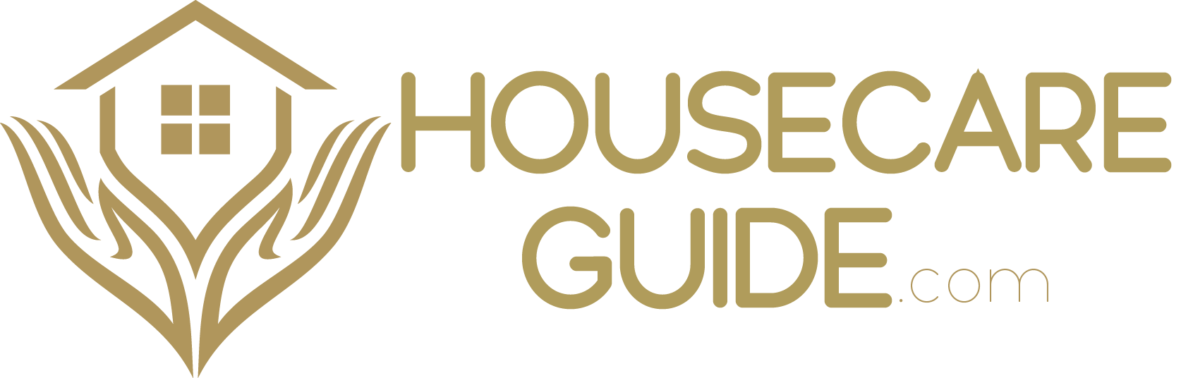 House Care Guide